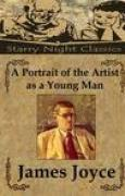 Download A Portrait of the Artist as a Young Man books