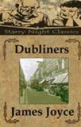 Download Dubliners books