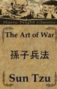 Download The Art of War books