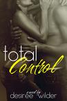 Total Control (Losing Control, #3)
