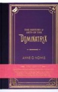 Download The History & Arts of the Dominatrix pdf / epub books