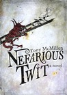 Download Nefarious Twit