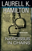 Download Narcissus in Chains (Anita Blake, Vampire Hunter, #10) books