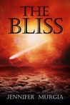 Download The Bliss (Angel Star, #0.5)