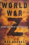 Download World War Z: An Oral History of the Zombie War pdf / epub books