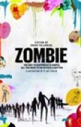 Download Zombie books