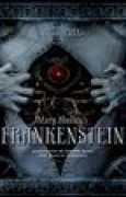 Download Steampunk: Frankenstein books