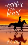 Download A Canter of the Heart (The Equestrian and the Aviator, #1) books