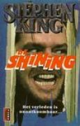 Download De Shining books