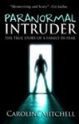 Download Paranormal Intruder books