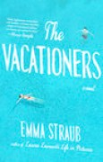 Download The Vacationers books