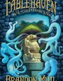 Rise of the Evening Star (Fablehaven, #2)