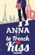 Download Anna et le French Kiss pdf / epub books