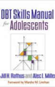 Download DBT Skills Manual for Adolescents books