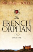 Download The French Orphan (The French Orphan, #1) books