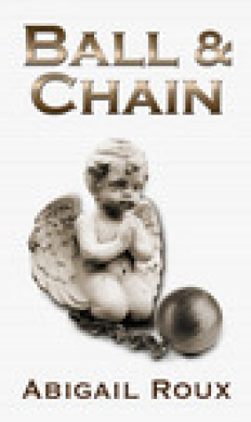 Ball & Chain (Cut & Run, #8)
