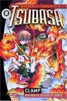 Tsubasa: RESERVoir CHRoNiCLE, Vol. 02