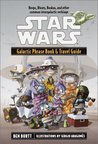 Star Wars: Galactic Phrase Book & Travel Guide