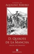 Download D. Quixote de La Mancha books