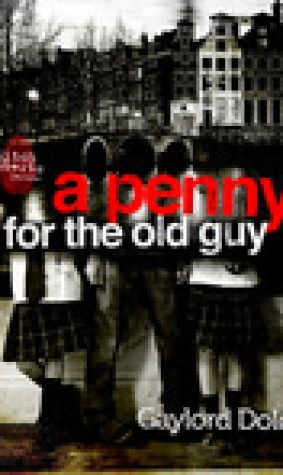 A Penny For The Old Guy