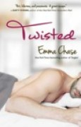 Download Twisted (Tangled, #2) books