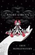 Download The Night Circus books