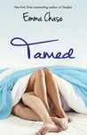 Download Tamed (Tangled, #3)