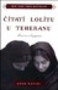 Download Citati Lolitu u Tehranu books