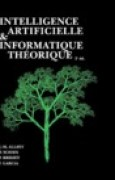 Download Intelligence artificielle et informatique books