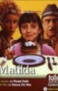 Download Matilda books