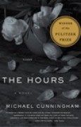Download The Hours: A Novel pdf / epub books