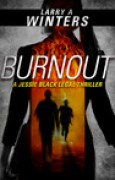 Download Burnout (Jessie Black Legal Thrillers, #1) books