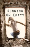 Download Running on Empty (Running On Empty, #1) pdf / epub books
