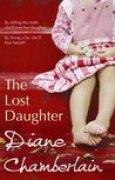 Download The Lost Daughter books
