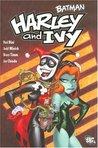 Batman: Harley and Ivy