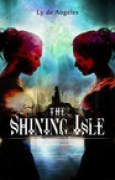 Download The Shining Isle: An Urban Fantasy pdf / epub books