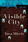 Download Visible City