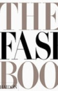 Download The Fashion Book - Mini Edition pdf / epub books