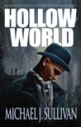 Download Hollow World books
