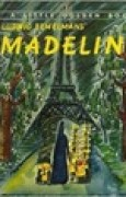 Download Madeline (A Little Golden Book) books