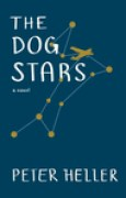 Download The Dog Stars books