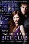 Bite Club (The Morganville Vampires, #10)