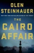 Download The Cairo Affair books