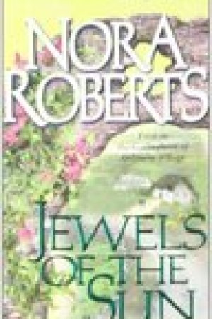 read online Jewels of the Sun (Gallaghers of Ardmore, #1)