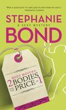 2 Bodies for the Price of 1 (Body Movers, #2)