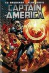 Captain America, by Ed Brubaker, Volume 2