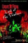 Lord of the Shadows (Cirque Du Freak, #11)