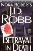 Download Betrayal in Death (In Death, #12) books