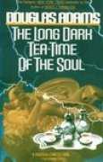 Download The Long Dark Tea-Time of the Soul (Dirk Gently, #2) books
