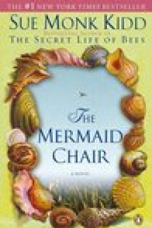 read online The Mermaid Chair